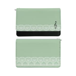 ファスナー付きミニ財布|印刷サンプル⑤