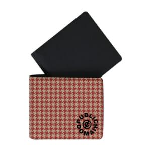 着せ替え折り財布|印刷サンプル②