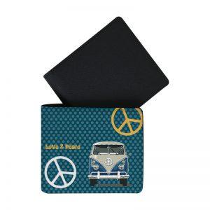 着せ替え折り財布|印刷サンプル③