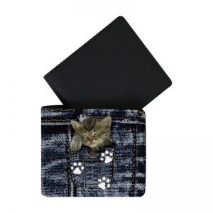 着せ替え折り財布|印刷サンプル①