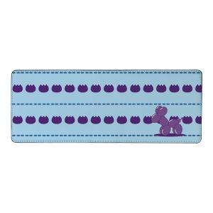 着せ替え折り財布|印刷サンプル④
