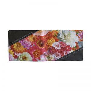 二つ折り財布|印刷サンプル④